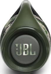 JBL Boombox2 Squad - 5
