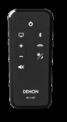 Denon DHT-T110 - 5