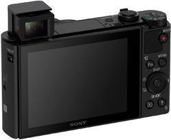 Sony DSC-HX90V - 5