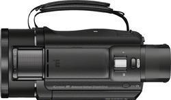 Sony FDR-AX53 - 5