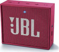 JBL GO - 5