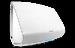 HEOS 5 HS2 White - 5