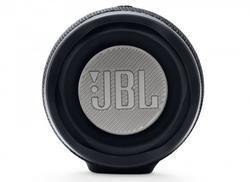 JBL Charge 4 černý - 5