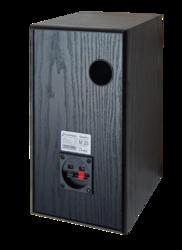 AQ M23D černá - 5