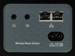Sonos PLAY:5 Black - 5