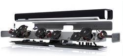 Sonos PLAYBAR - 5