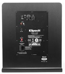 Klipsch R-110SW - 5