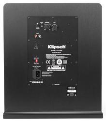 Klipsch R-112SW - 5