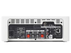 Denon CEOL N10 gray - 6