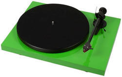 Pro-Ject Debut Carbon DC (2MRED) - 6