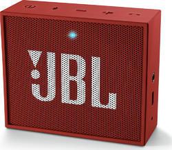 JBL GO - 6