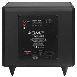 Tannoy HTS 101 XP reprosada 5.1 - 6