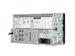 Alpine iLX-700 - 6