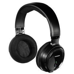 Thomson WHP3001 bezdrátová sluchátka (131957) - 7